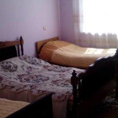 Отель Guest House Usanoghakan Стандартный номер разные типы кроватей фото 30