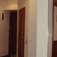 Гостиница Dream Place в Брянске 1 отзыв об отеле, цены и фото номеров - забронировать гостиницу Dream Place онлайн Брянск ванная фото 2