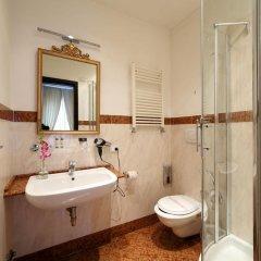 Отель Imperium Suite Navona 3* Стандартный номер с различными типами кроватей фото 3