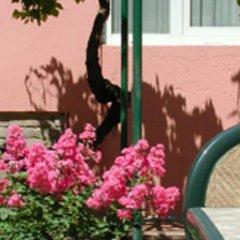 Hotel La Pergola фото 2