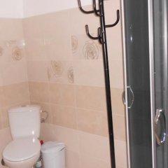 Отель Varbanovi Guest House Боженци ванная фото 2