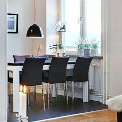Апартаменты Apartments VR40 питание
