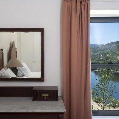 Отель Quinta Da Marka комната для гостей