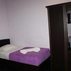 Отель Majestic Georgia 3* Стандартный номер с 2 отдельными кроватями
