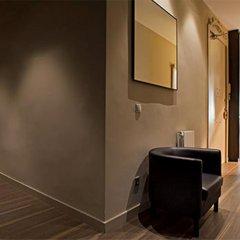 Апартаменты Tendency Apartments 9 интерьер отеля фото 2