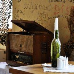 Гостиница Милитари-усадьба Grün Hof Украина, Поляна - отзывы, цены и фото номеров - забронировать гостиницу Милитари-усадьба Grün Hof онлайн в номере