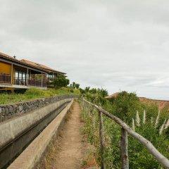 Отель Choupana Hills Resort & Spa Португалия, Фуншал - отзывы, цены и фото номеров - забронировать отель Choupana Hills Resort & Spa онлайн фото 2