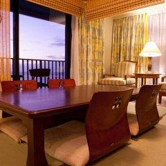 Отель Guam Reef 4* Люкс фото 3
