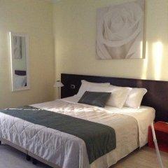 Pascucci Al Porticciolo Hotel 3* Стандартный номер с двуспальной кроватью фото 7