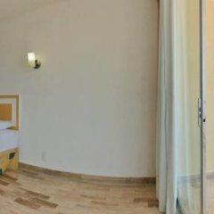 Hotel Romano Palace Acapulco 2* Стандартный номер с различными типами кроватей фото 6