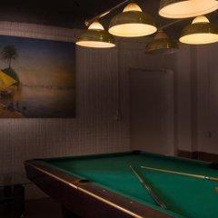 Отель Minnan Shiguang Yinxiang Theme Inn Китай, Сямынь - отзывы, цены и фото номеров - забронировать отель Minnan Shiguang Yinxiang Theme Inn онлайн в номере