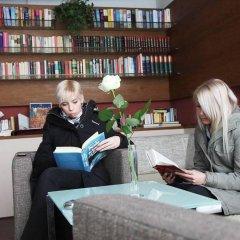 Apartment-Hotel Schaffenrath Зальцбург развлечения