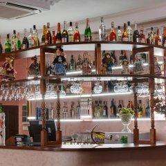 Гостиница Фелиса гостиничный бар