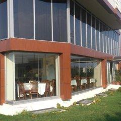 Отель Pasha Suites Балыкесир