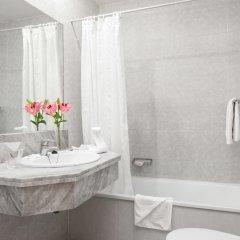 HC Hotel Magec 4* Стандартный номер с различными типами кроватей
