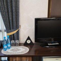 Отель Urmat Ordo 3* Люкс фото 8