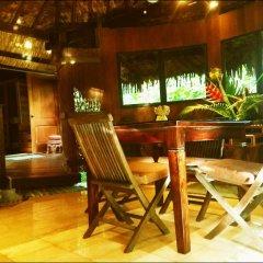 Отель Rohotu Fare фото 15