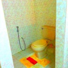 Отель Chaya Villa Guest House 3* Стандартный номер с различными типами кроватей фото 7