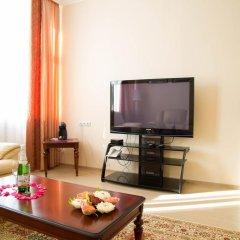 Отель Voyage Hotels Мезонин 3* Люкс фото 4