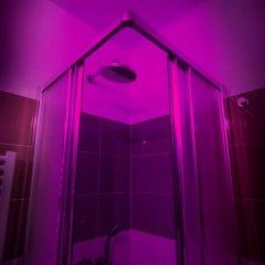 Отель Chroma Italy Chroma Apt Colosseo 3* Апартаменты с различными типами кроватей фото 10