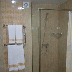 Гостиница Эвелин 3* Люкс с различными типами кроватей фото 6