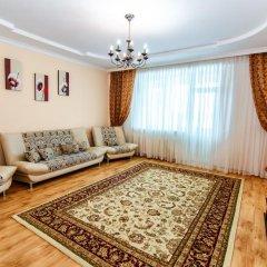 Гостиница Nursaya 1 Казахстан, Нур-Султан - отзывы, цены и фото номеров - забронировать гостиницу Nursaya 1 онлайн комната для гостей фото 2