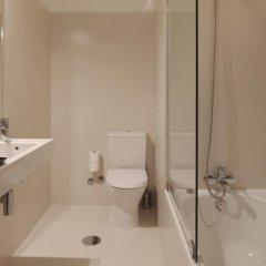Отель Cale Guest House 4* Номер Делюкс с различными типами кроватей фото 28