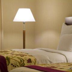 Paris Marriott Charles de Gaulle Airport Hotel 4* Представительский номер с различными типами кроватей фото 2