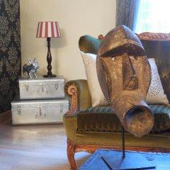 Отель The Room Brussels Бельгия, Брюссель - отзывы, цены и фото номеров - забронировать отель The Room Brussels онлайн комната для гостей фото 15