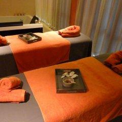 Protur Biomar Gran Hotel & Spa спа фото 2