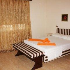 Отель Villa Marku Soanna 3* Улучшенная студия фото 16