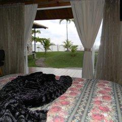 Hotel La Casa de Nery 3* Бунгало фото 6