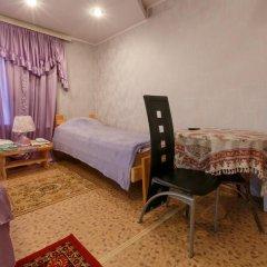 Отель Jamilya B&B Кыргызстан, Каракол - отзывы, цены и фото номеров - забронировать отель Jamilya B&B онлайн комната для гостей фото 2