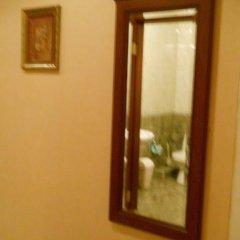 Отель Diplomat Aparthotel Киев комната для гостей фото 5