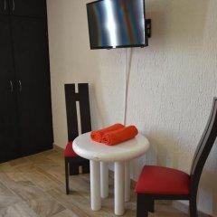 Отель Solymar Cancun Beach Resort удобства в номере фото 2