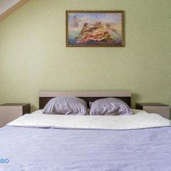Гостиница Хостел House в Иваново 2 отзыва об отеле, цены и фото номеров - забронировать гостиницу Хостел House онлайн комната для гостей фото 3