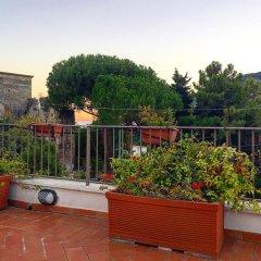Отель Antica Porta Равелло фото 8