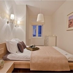 Апартаменты Imperial Apartments - Miramare Сопот сауна