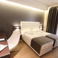 Отель Baviera Mokinba 4* Улучшенный номер фото 18
