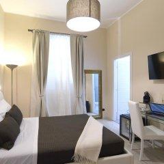 Отель Town House 57 3* Стандартный номер с различными типами кроватей фото 15