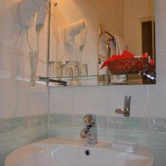 Krasny Terem Hotel 3* Номер Делюкс с различными типами кроватей фото 3