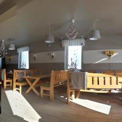 Гостиница Вилла Речка питание фото 3