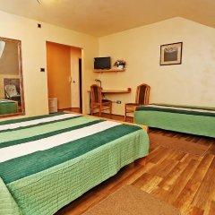 Отель Amaro Rooms 3* Стандартный номер фото 5