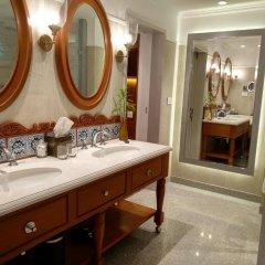 Отель Taj Exotica 5* Номер категории Премиум фото 2
