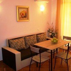 Отель Saint Elena Apartcomplex 3* Апартаменты фото 4