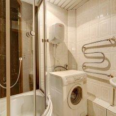 Гостиница Sokroma Chaikovski Aparts ванная фото 2