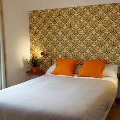 Отель Molino House комната для гостей фото 5