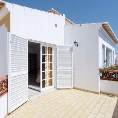 Отель Flow House - Guesthouse Surf Kite Surf School 3* Стандартный номер двуспальная кровать (общая ванная комната) фото 15