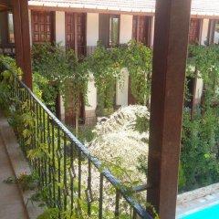 Koray Турция, Памуккале - отзывы, цены и фото номеров - забронировать отель Koray онлайн фото 5