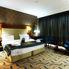Margi Hotel Турция, Эдирне - отзывы, цены и фото номеров - забронировать отель Margi Hotel онлайн комната для гостей фото 4